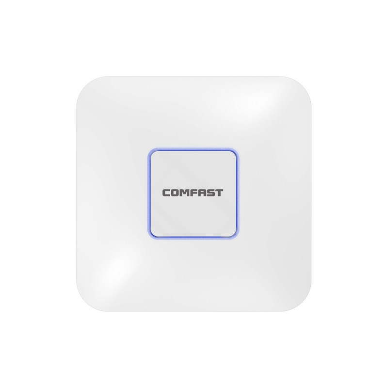 COMFAST CF-E355AC V2 WiFi Repeater 1200Mbps