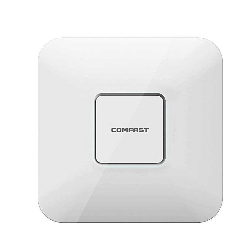 COMFAST CF-E380AC Repetidor Wifi 1300Mbps