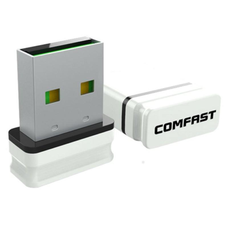 COMFAST CF-WU810N Adaptador WiFi