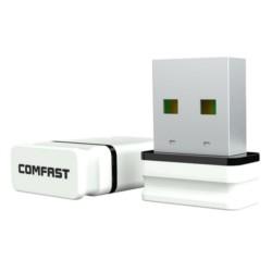 COMFAST CF-WU810N Adaptador WiFi - Item1