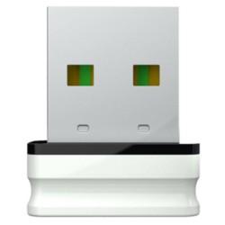 COMFAST CF-WU810N Adaptador WiFi - Item3