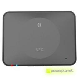 Receptor de audio Bluetooth/NFC - Item4