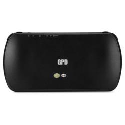 GPD Q9 Game Console 16GB - Ítem4