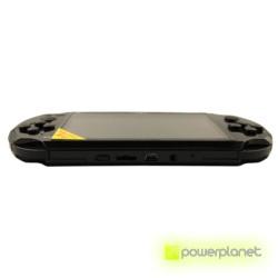 Consola de Jogos Portátil CoolBoy X9 - Item3