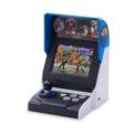 Console SNK Neo Geo Mini + 40 games