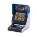 Consola SNK Neo Geo Mini + 40 Jogos