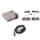 Console PowerRetro Mini Classic 600 jogos HDMI - Item2