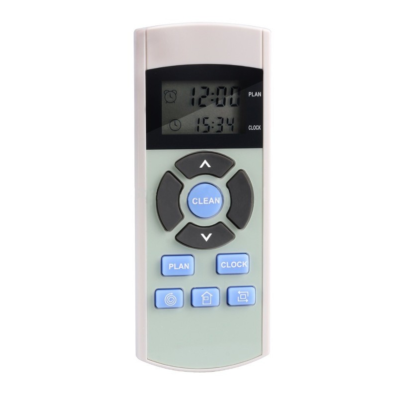 Control remoto iLife Control remoto iLife V3 / V3S Pro / V5 / V5S / V5S Pro / X5 / V7 / V7S / V7S Pro / V7S Plus / A4S / A6 / X623