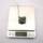 Controlador de Voo Eachine Minicube Flysky 2.4GHz - Item1