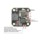Controlador de Voo Eachine Minicube Flysky 2.4GHz - Item2