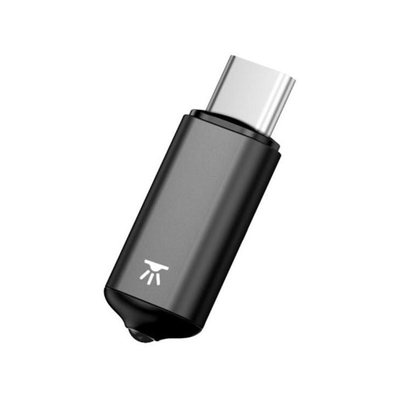 Controlo Remoto Infravermelho USB-C para Smartphone