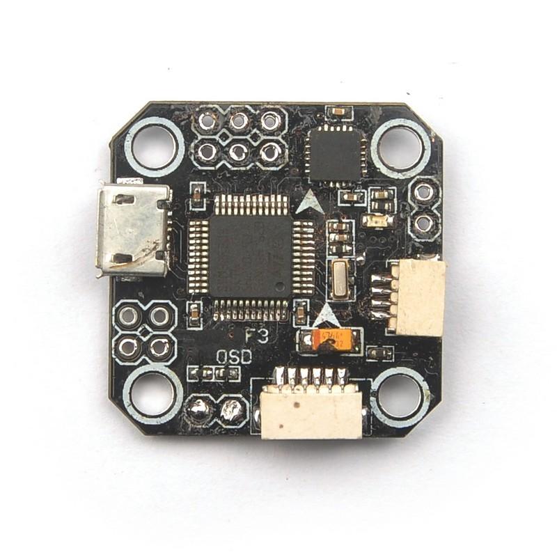 Controlador de Voo Eachine Minicube F3 6DOF V1.1