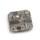 Controlador de Voo Eachine Minicube F3 6DOF V1.1 - Item2