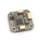 Controlador de Voo Eachine Minicube F3 6DOF V1.1 - Item3