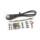 Controlador de Voo Eachine Minicube F3 6DOF V1.1 - Item7