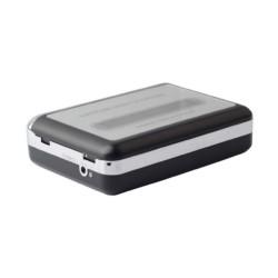 Conversor Cassette a MP3 Ezcap 218 - Ítem5