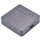 Converter Reasnow S1 PS4/PS3/Xbox One/XBox 360/Nintendo Switch - Item1