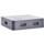 Converter Reasnow S1 PS4/PS3/Xbox One/XBox 360/Nintendo Switch - Item2