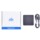 Converter Reasnow S1 PS4/PS3/Xbox One/XBox 360/Nintendo Switch - Item6