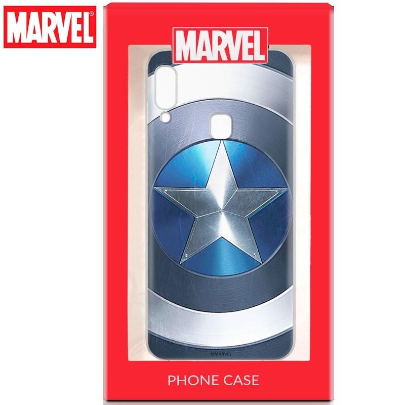 Marvel Iptv Reviews
