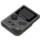 Retromini - Consola Portátil - Ítem3