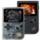 Retromini - Consola Portátil - Ítem5