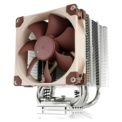 Cooler CPU Noctua NH-U9S - color marrón