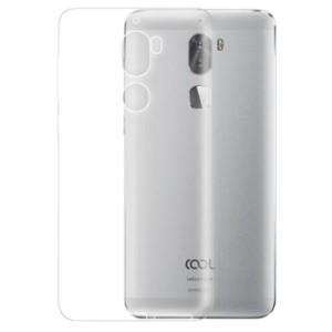 Coolpad Cool Play 6 TPU case