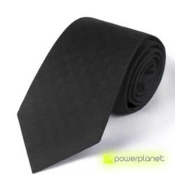 Corbata con diseño - Hombre - Ítem2