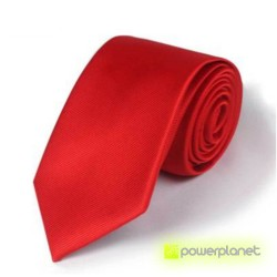 Tie lisa - Homen - Item1