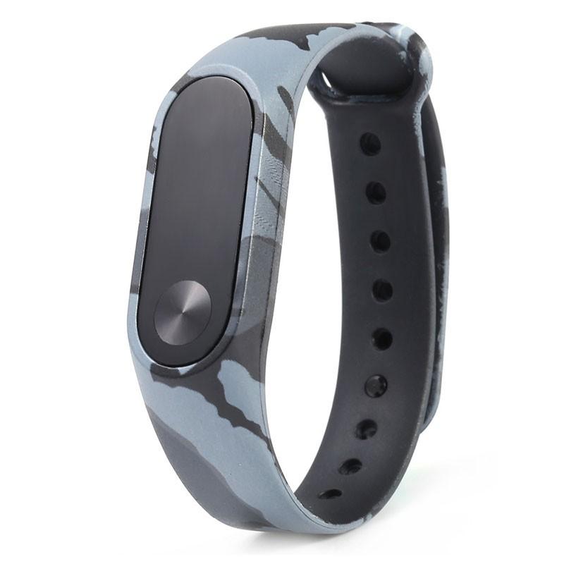 f27a12841 Buy Xiaomi Mi Band 2 Camouflage Wrist Strap - PowerPlanetOnline