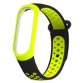 Correa de recambio para Xiaomi Mi Smart Band 4 Sport Color