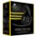 Corsair Void Pro Gaming RGB 7.1 Wireless Premium Negro - Color negro - Ítem4