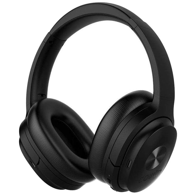Cowin SE7 KY ANC - Bluetooth Headphones | Experience High-Quality