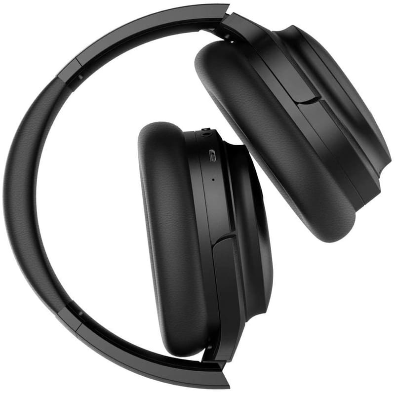 cowin se7 ky anc bluetooth headphones experience high quality sound try cowin e8 anc cowin se7 ky anc bluetooth headphones