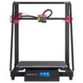 Impressora Creality3D CR-10 MAX