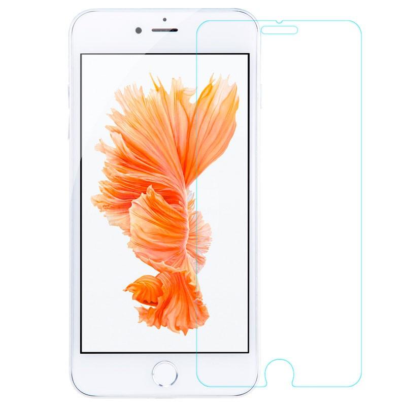 Nillkin Protector de cristal templado H+ Pro para Iphone 8 Plus