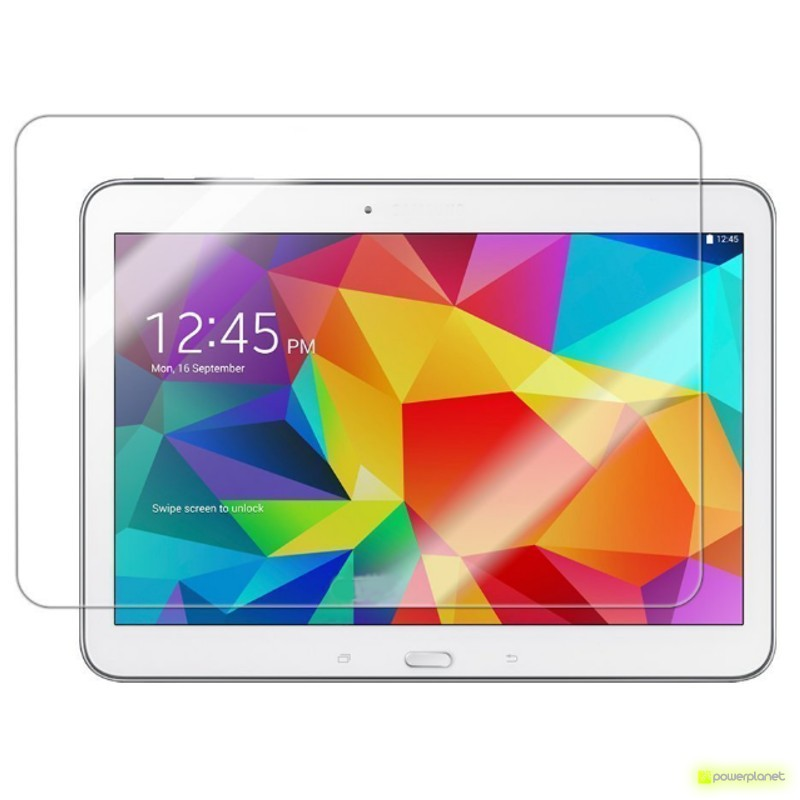 Screen Protector Tablet 10