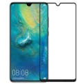Huawei Mate 20 Full Screen 3D Tempered Glass Screen Protector