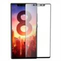 Protector de cristal templado Full Screen 3D para Xiaomi Mi 8 SE