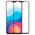 Oneplus 6 Full Screen 3D Tempered Glass Screen Protector