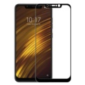 Xiaomi Pocophone F1 Full Screen 3D Tempered Glass Screen Protector
