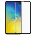 Samsung Galaxy S10e Full Screen 3D Tempered Glass Screen Protector