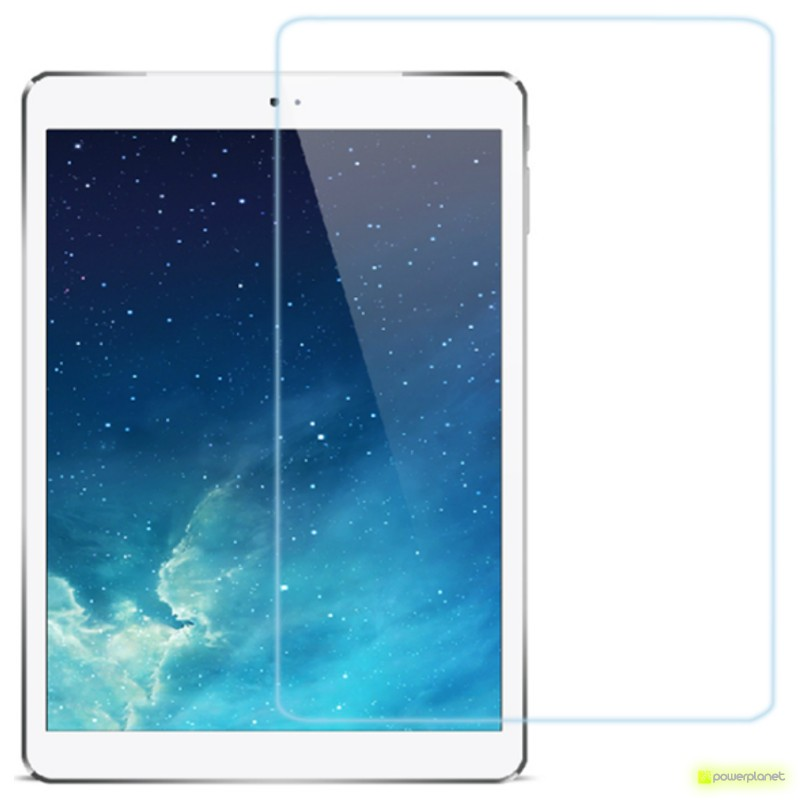 Screen Protector Tablet 9
