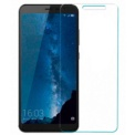 Alcatel 1S 2019 Tempered Glass Screen Protector
