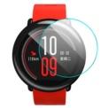 Protetor de hidrogel para Xiaomi Amazfit Pace