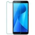 Protector de pantalla de cristal templado para Asus Zenfone Max Plus M1