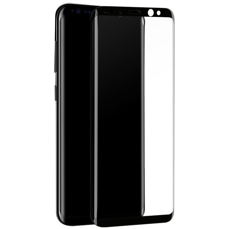 Benks Protector de cristal templado X Pro+ Samsung Galaxy S8+