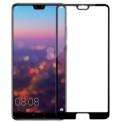 Protector de pantalla de cristal templado 3D CP+ Max de Nillkin para Huawei P20