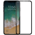 iPhone XR Nillkin 3D CP+ Tempered Glass Screen Protector - Item